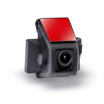 STEALTHCAM GPS